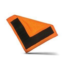 ADBL Clay Towel ręcznik glinkowy