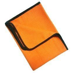 ADBL Goofer Towel ręcznik waflowy do szyb