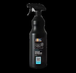 ADBL Odour Destroyer Men 500ml do usuwania nieprzyjemnego zapachu