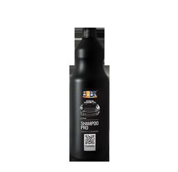 ADBL Shampoo Pro 500ml profesjonalny szampon
