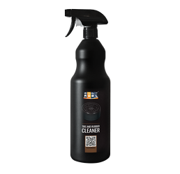 ADBL Tire and Rubber Cleaner 500ml do mycia opon