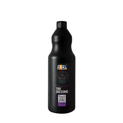 ADBL Tire dressing 500ml dressing do opon