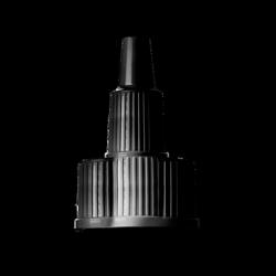 ADBL Twist-off cap nakrętka