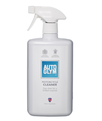AutoGlym Motorcycle Cleaner 1l do mycia motocykla