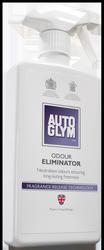 AutoGlym Odour Eliminator 500ml neutralizator zapachów