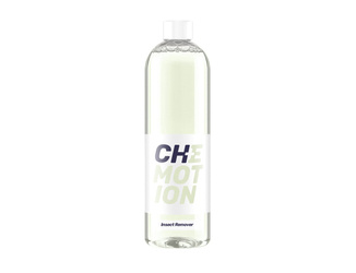 Chemotion Insect Remover 1l na owady