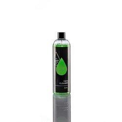 CleanTech Tech Cleaner 500ml lekko kwaśny szampon