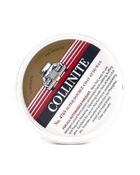 Collinite 476 Super DoubleCoat Auto Wax 266ml bardzo trwały wosk