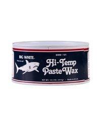 Finish Kare Hi-Temp Paste Wax 412g bardzo trwały wosk syntetyczny