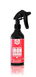 Good Stuff Iron Remover Gel 250ml żel do deironizacji
