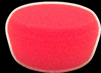 Royal Pads Nano Soft 35mm mini pad polerski