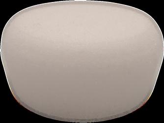 Royal Pads U-Nano ULTIMATE Cut 35mm mini pad polerski