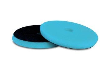 Royal Pads U-Thin UNI Finish 130/150 mm miękki pad polerski niebieski