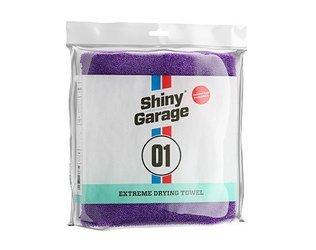 Shiny Garage Extreme Drying Towel 90x60cm ręcznik do osuszania